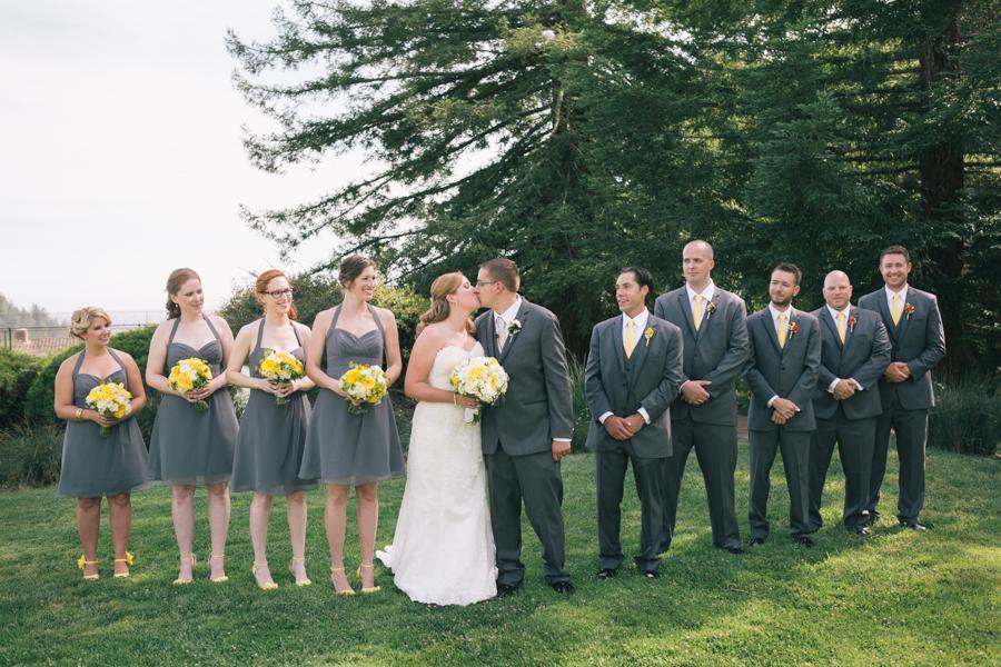 kennolyn-santa-cruz-wedding-photography (97)