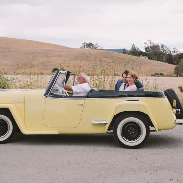 Crystal + Parsa: Monterey Bay Hollister Wedding Photography