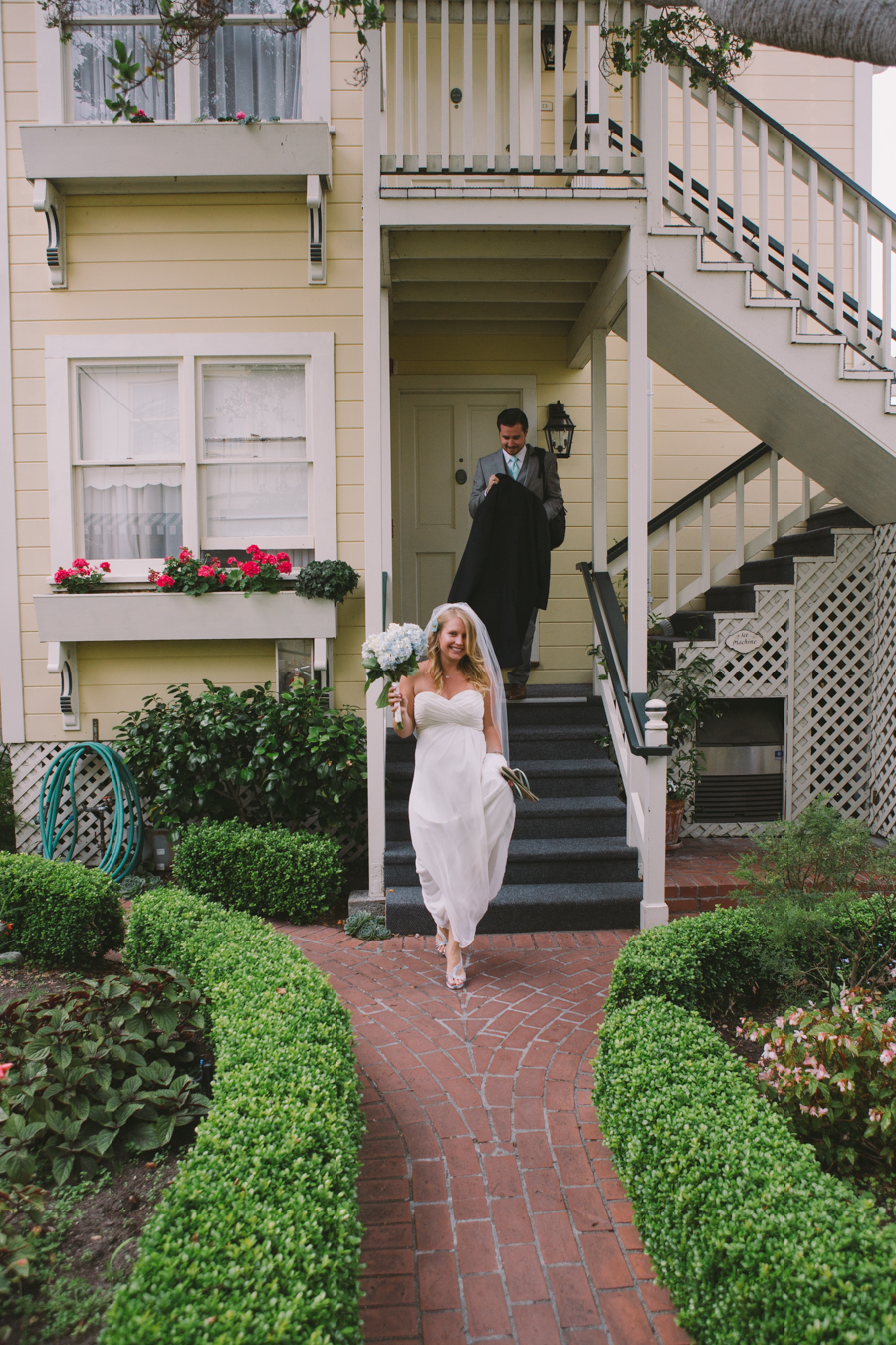 monterey-wedding-photography (26)