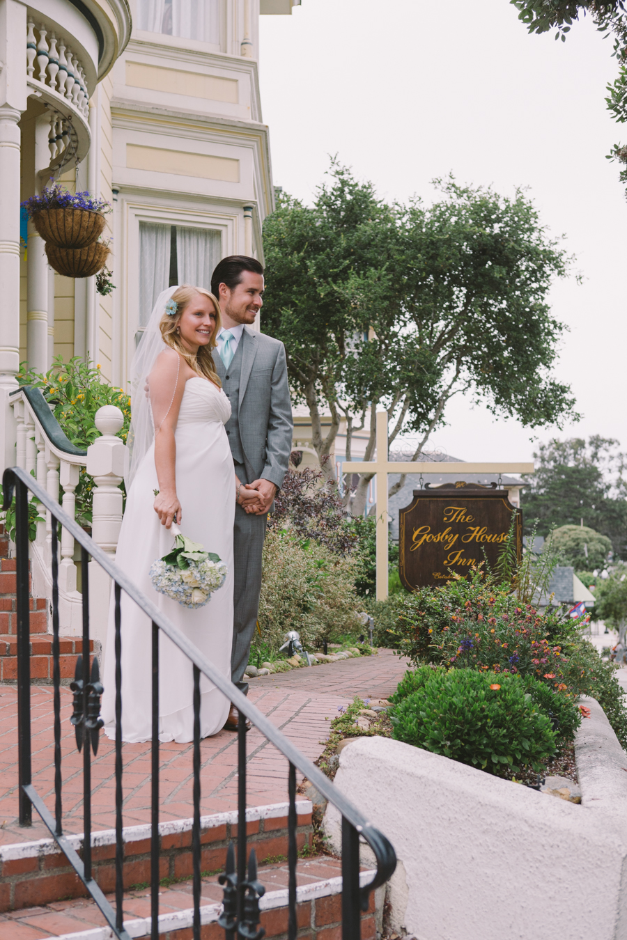 monterey-wedding-photography (36)