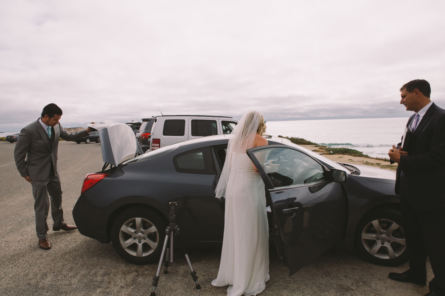 monterey-wedding-photography (39)