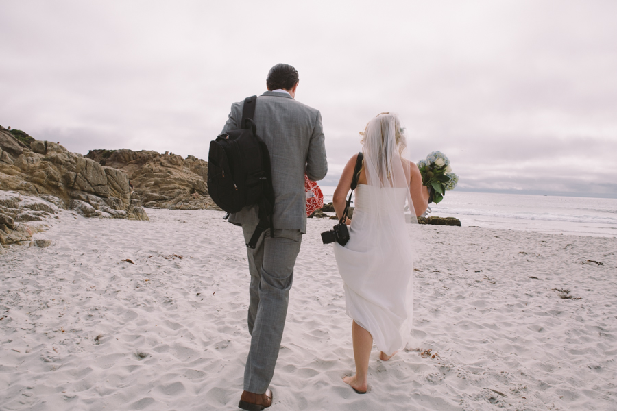 monterey-wedding-photography (40)