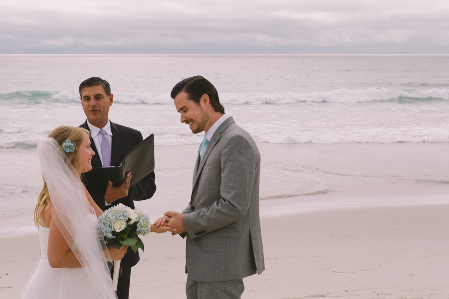 monterey-wedding-photography (43)