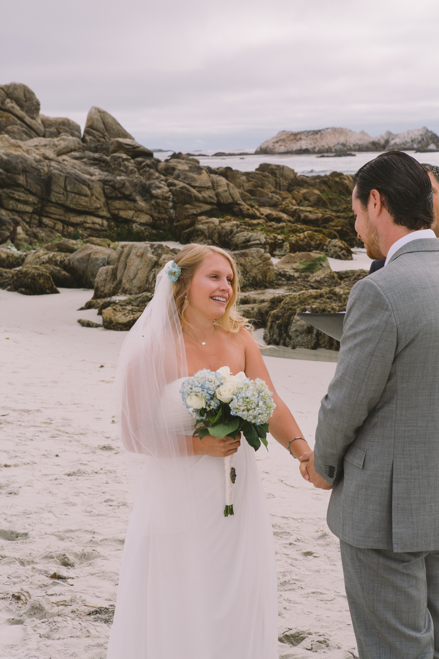 monterey-wedding-photography