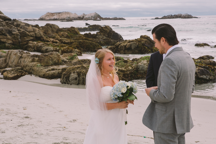 monterey-wedding-photography (46)