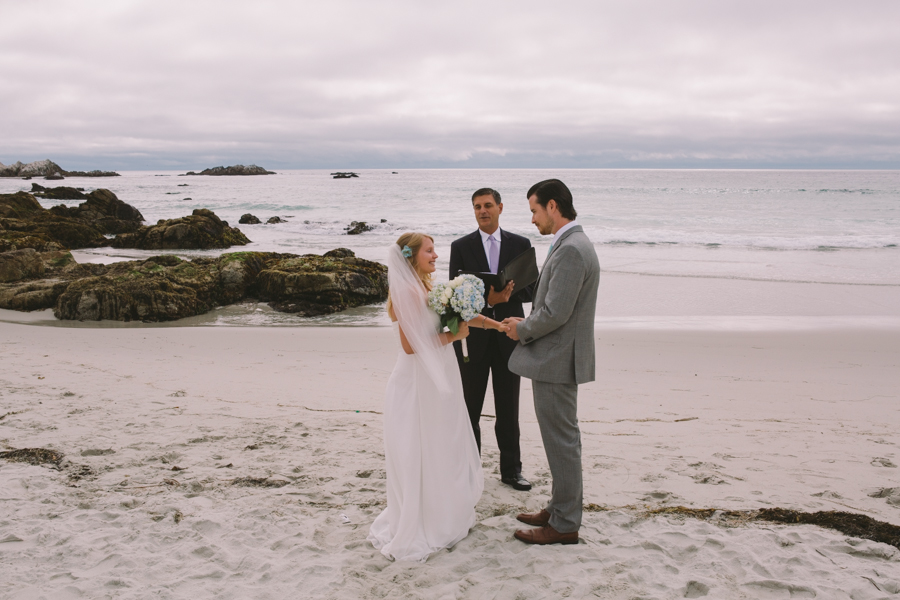 monterey-wedding-photography (50)