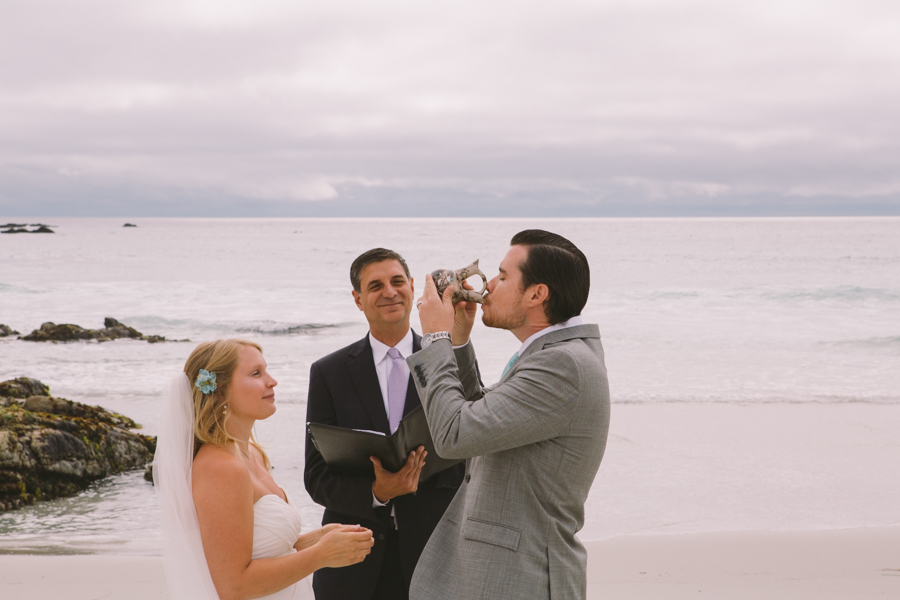 monterey-wedding-photography (53)