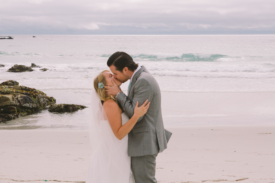 monterey-wedding-photography (54)
