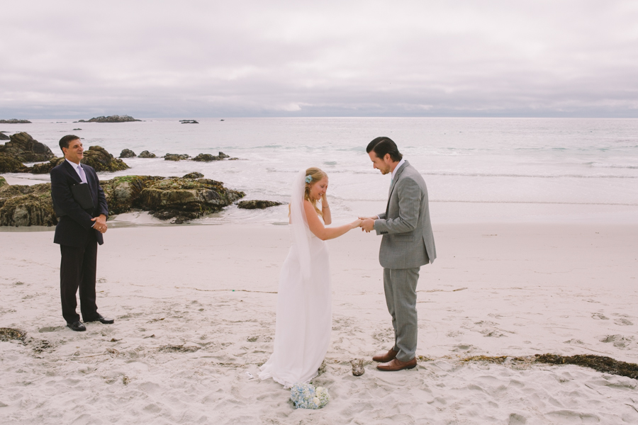 monterey-wedding-photography (56)