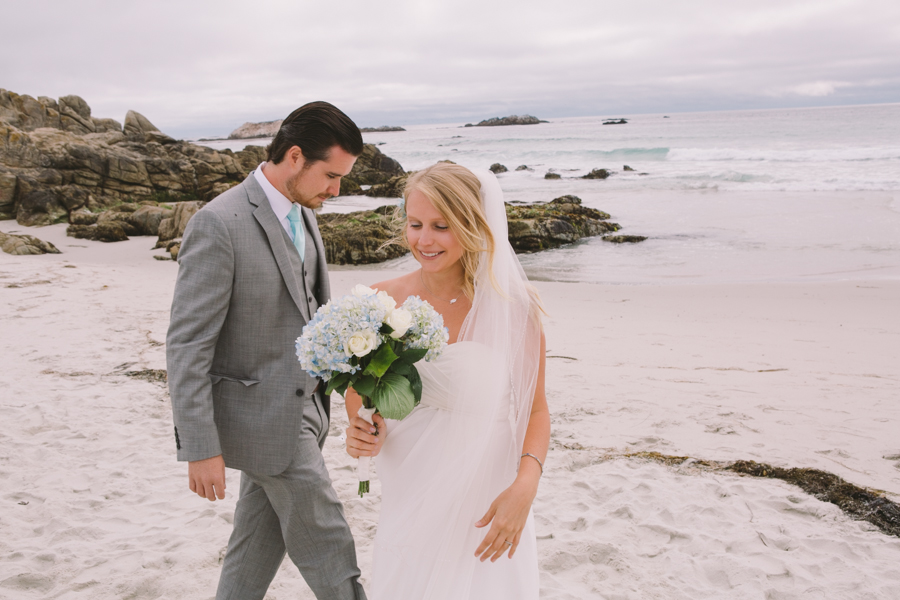 monterey-wedding-photography (57)