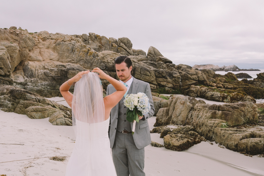 monterey-wedding-photography (58)