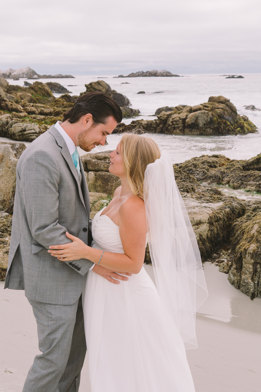 monterey-wedding-photography (59)