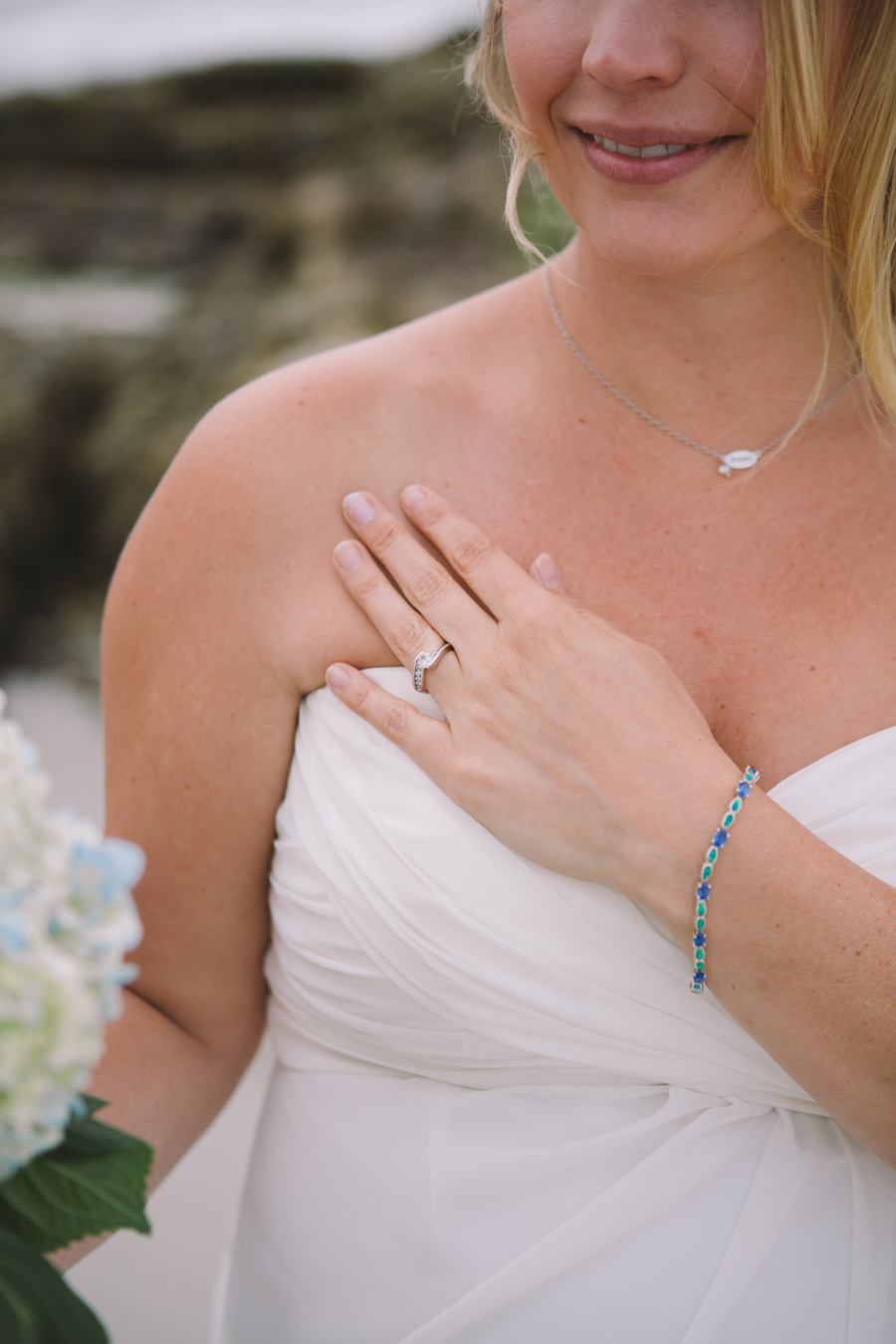 monterey-wedding-photography (61)