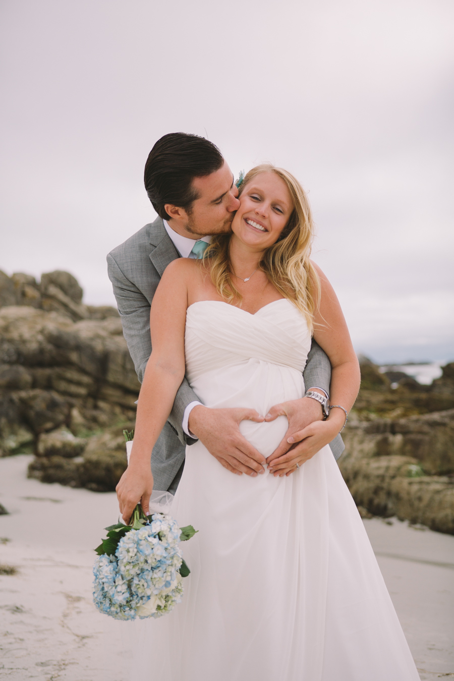 monterey-wedding-photography (66)