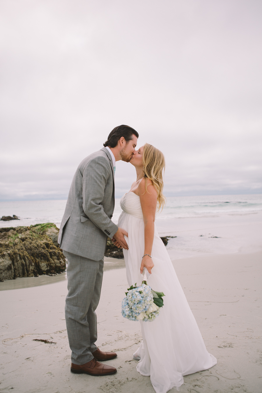 monterey-wedding-photography (68)