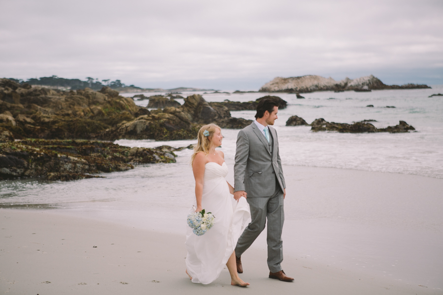 monterey-elopement-photography