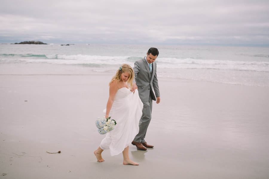 monterey-wedding-photography (70)