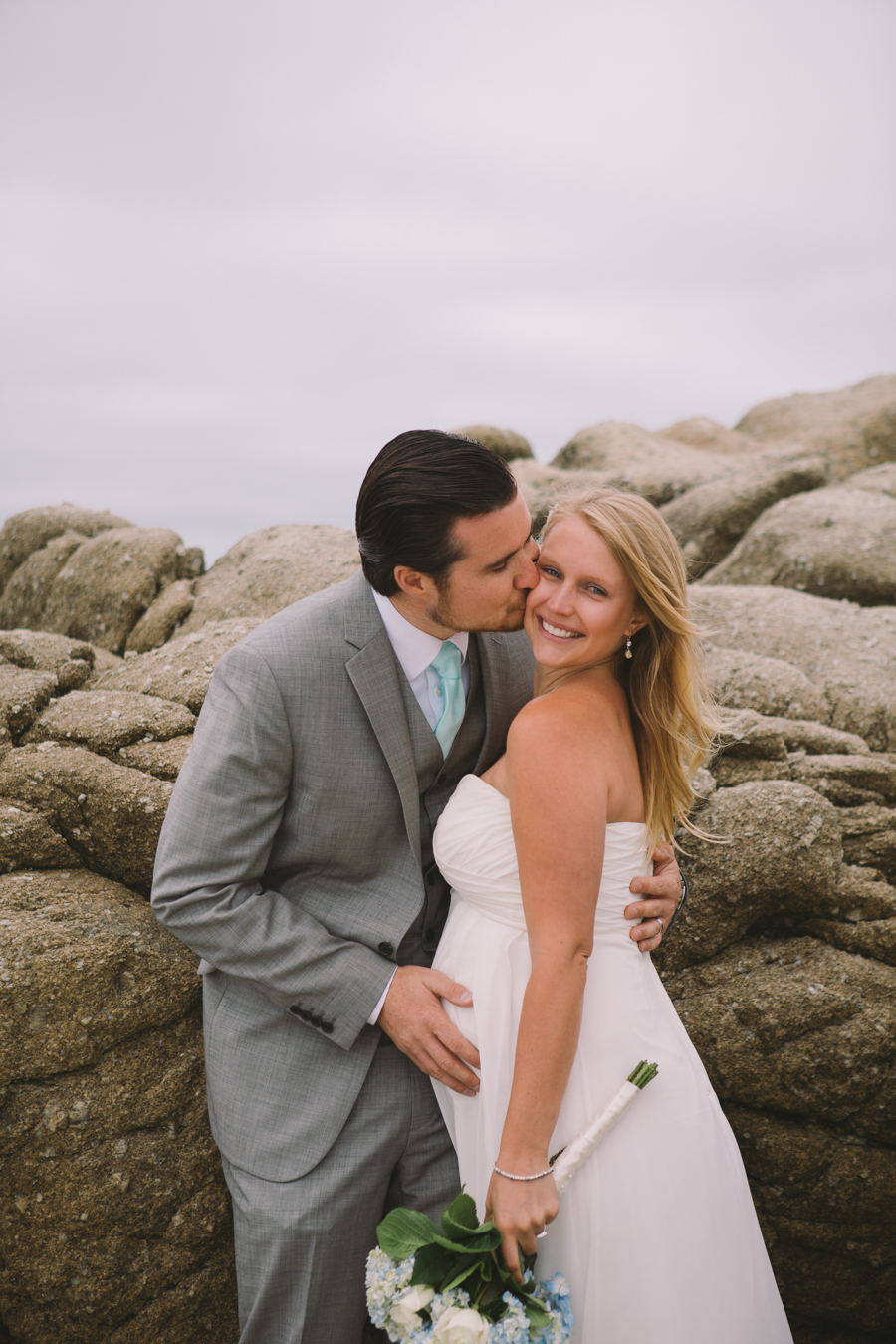 monterey-wedding-photography (76)