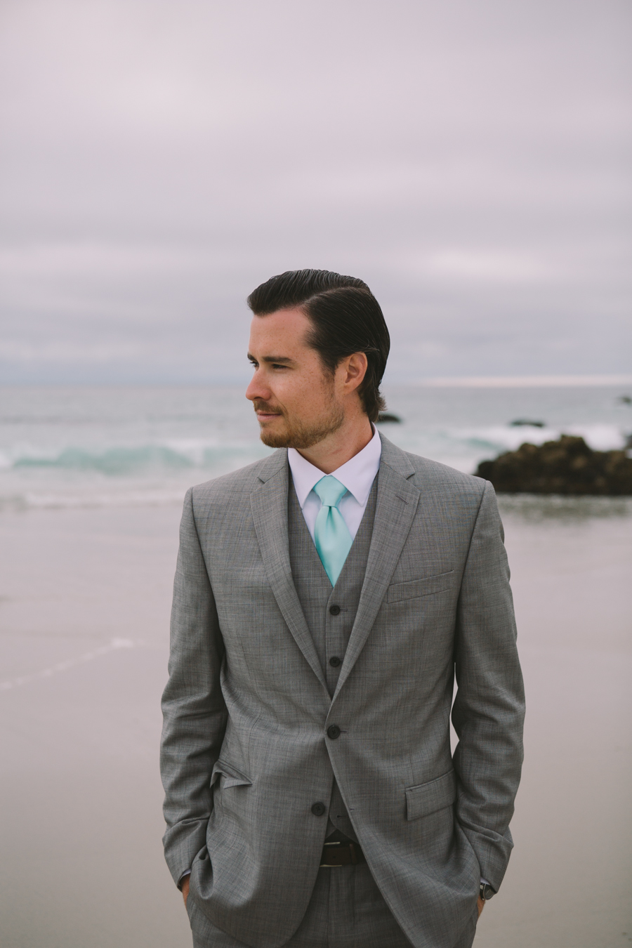 monterey-wedding-photography (79)