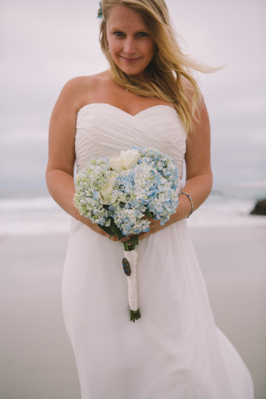 monterey-wedding-photography (80)