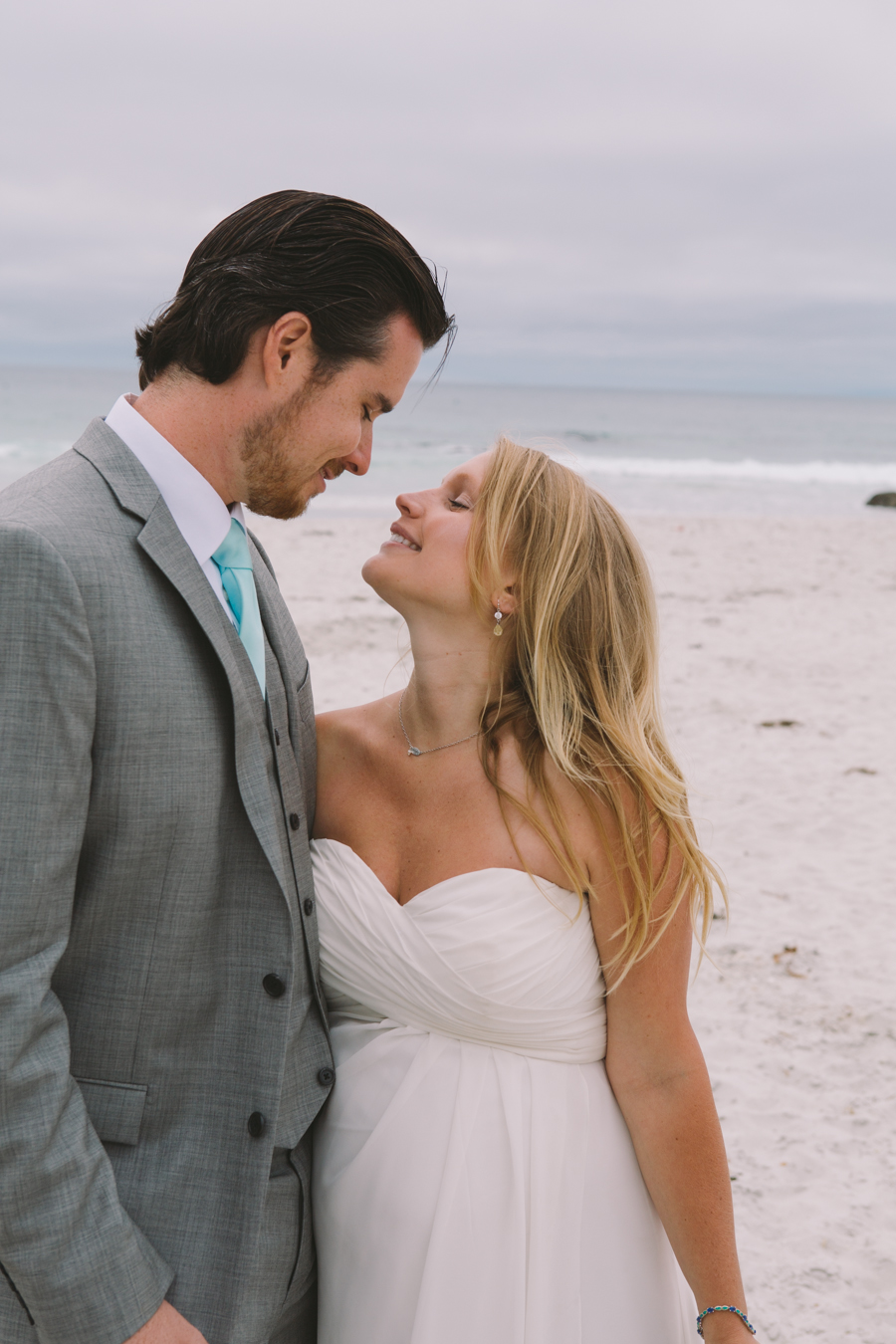 monterey-wedding-photography (86)