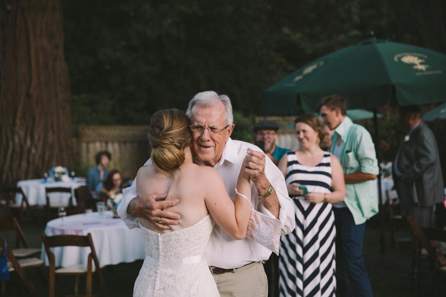 felton-guild-wedding-photography (206)