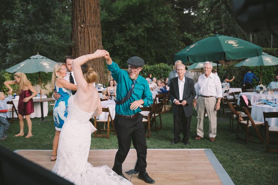 felton-guild-wedding-photography (209)