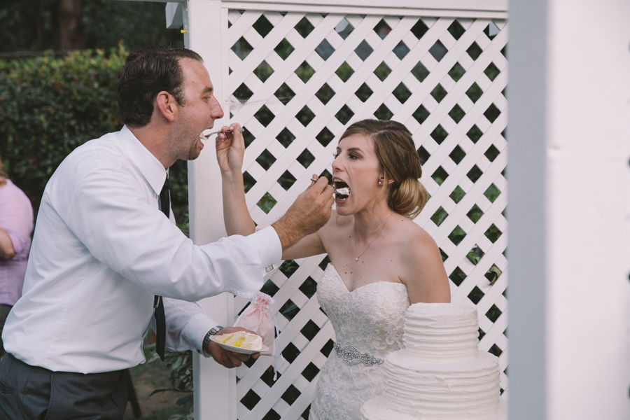 felton-guild-wedding-photography (216)