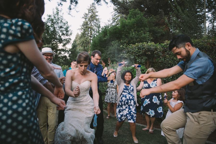 felton-guild-wedding-photography (219)