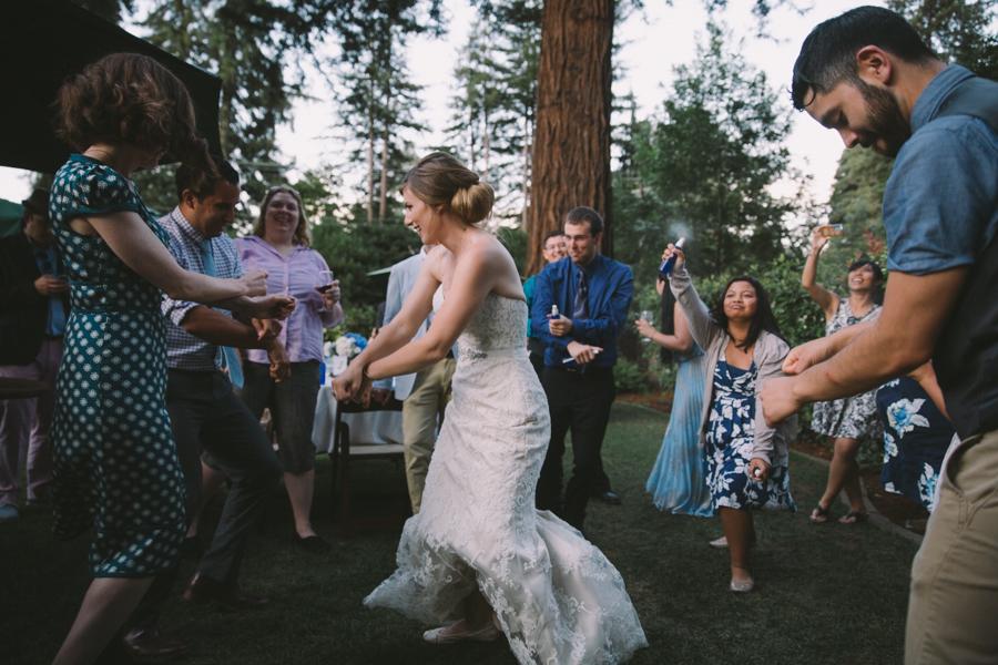 felton-guild-wedding-photography (221)