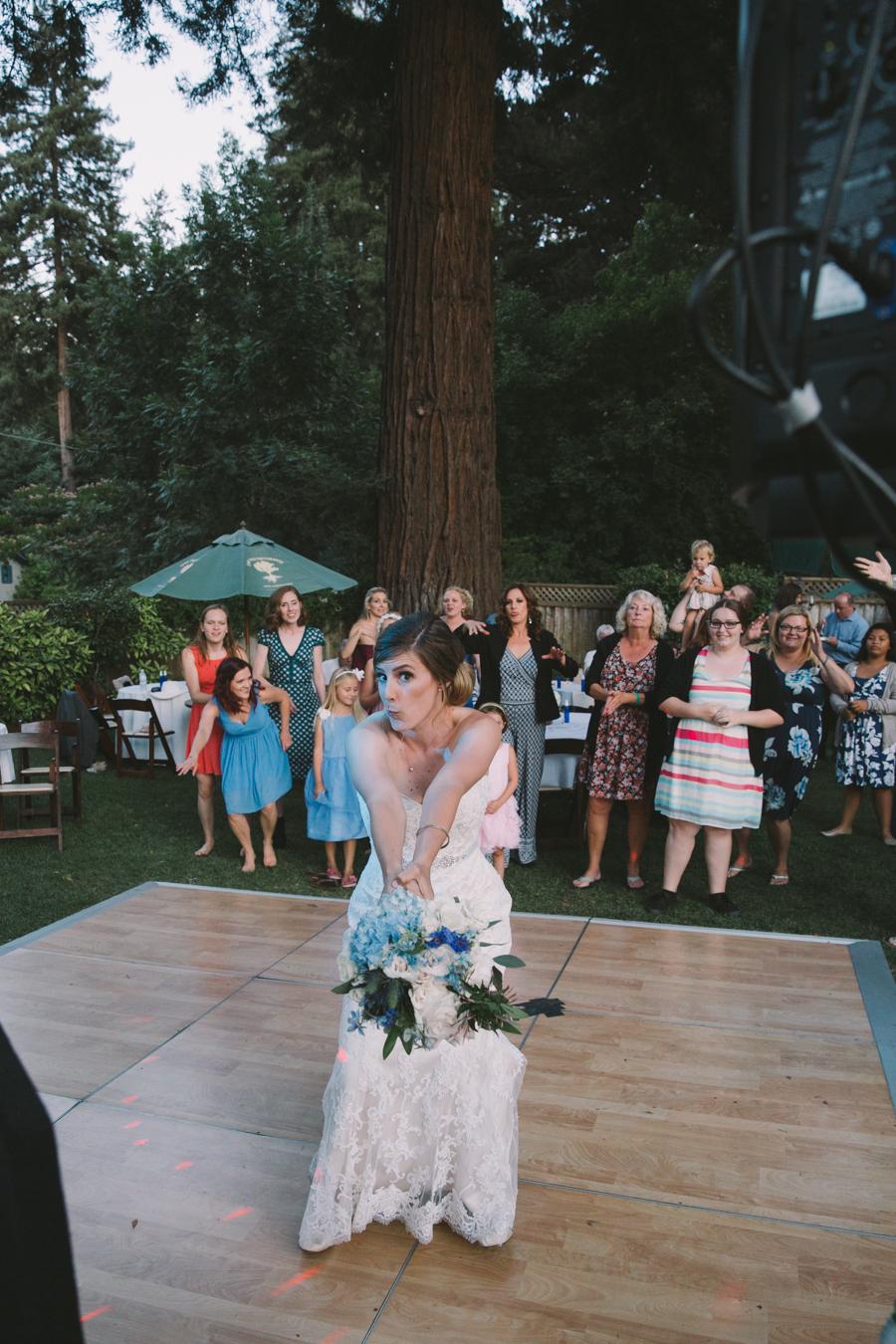felton-guild-wedding-photography (224)