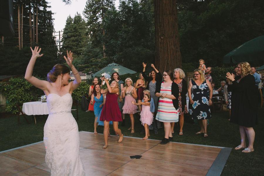 felton-guild-wedding-photography (226)