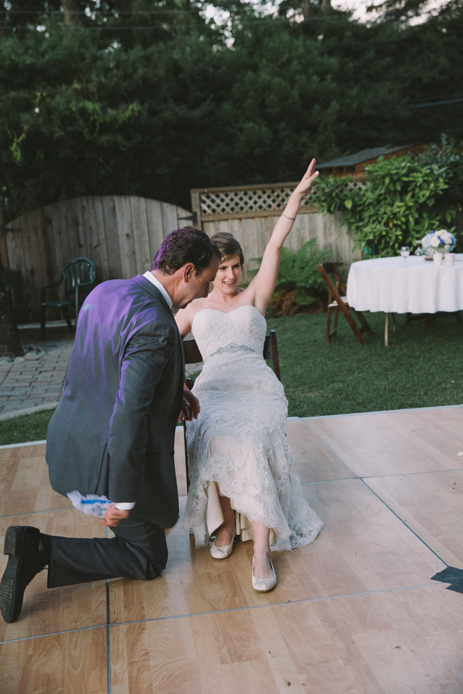 felton-guild-wedding-photography (228)