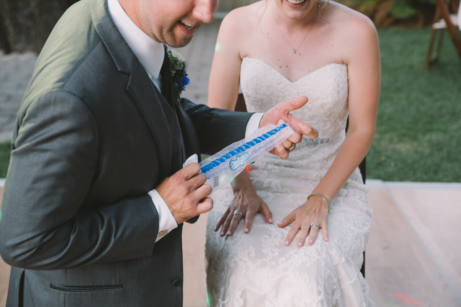 felton-guild-wedding-photography (229)