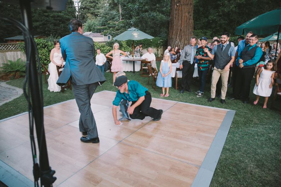 felton-guild-wedding-photography (231)