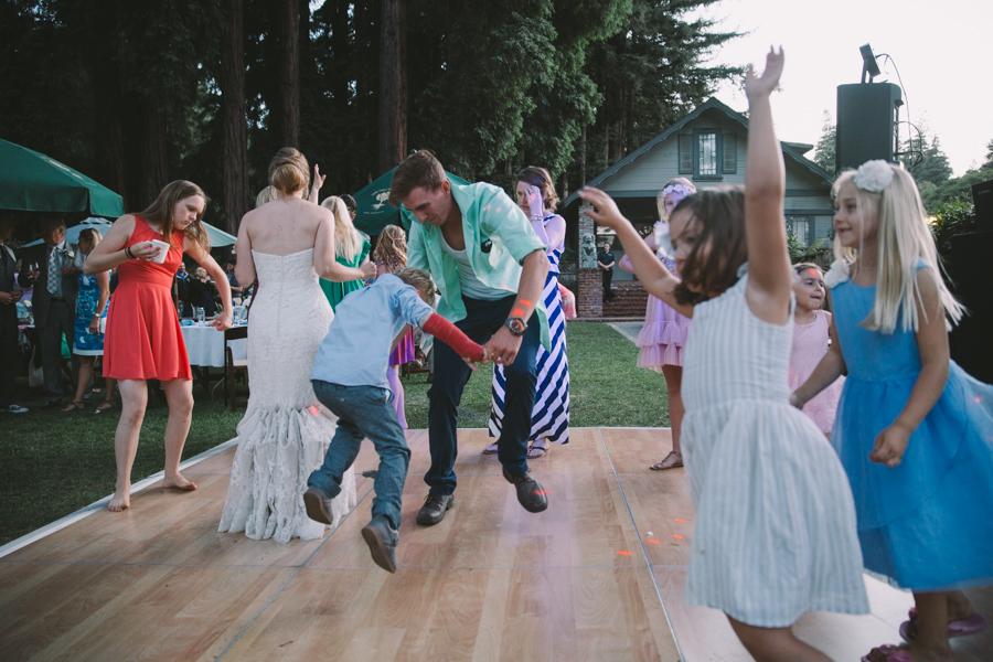 felton-guild-wedding-photography (232)
