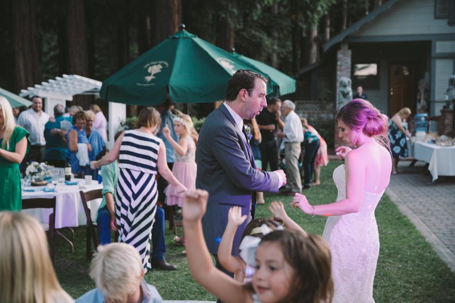 felton-guild-wedding-photography (234)