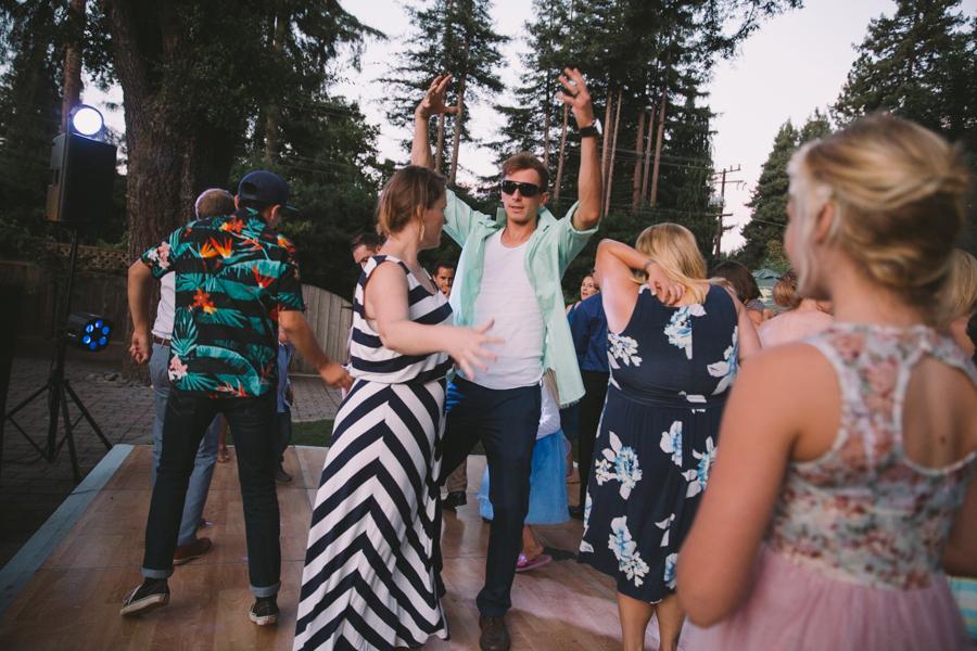 felton-guild-wedding-photography