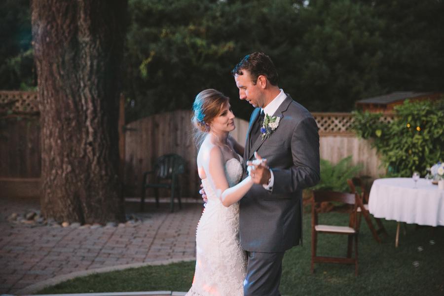 felton-guild-wedding-photography (240)