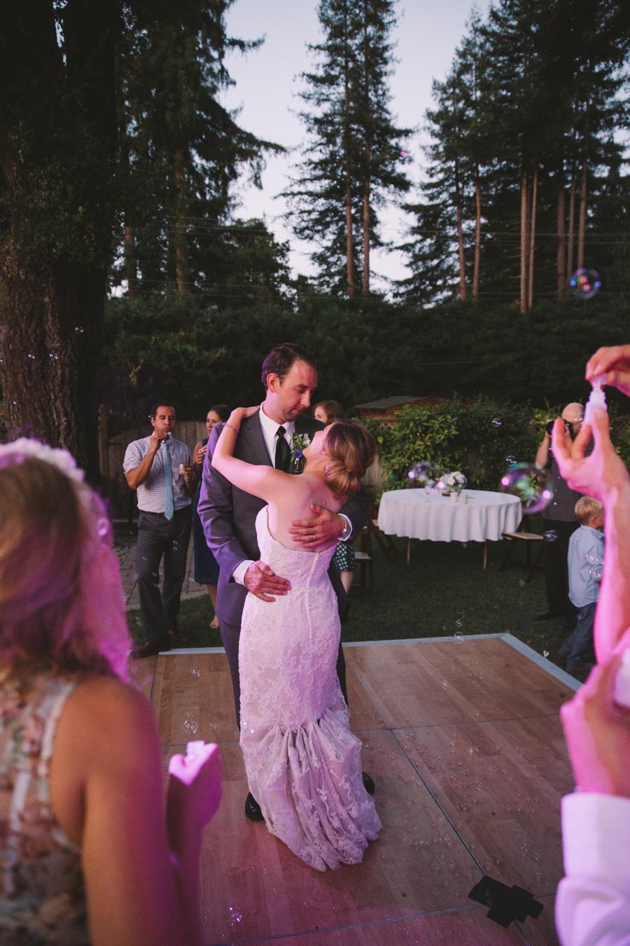felton-guild-wedding-photography (244)