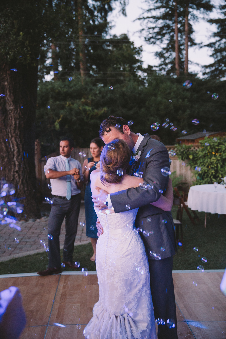 felton-guild-wedding-photography (246)
