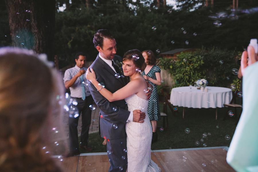 felton-guild-wedding-photography (248)