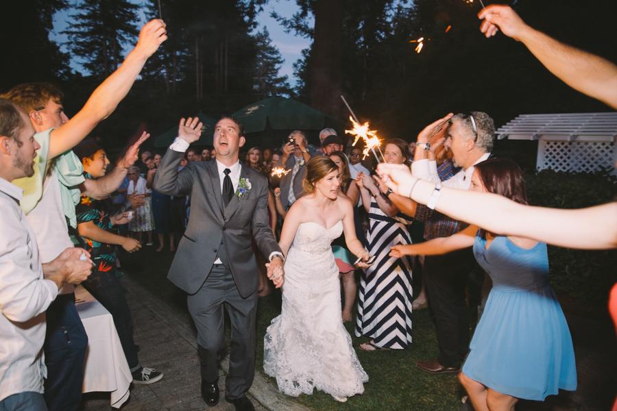 felton-guild-wedding-photography (251)