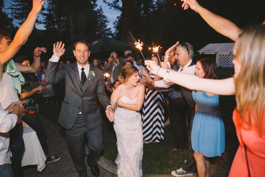 felton-guild-wedding-photography (252)