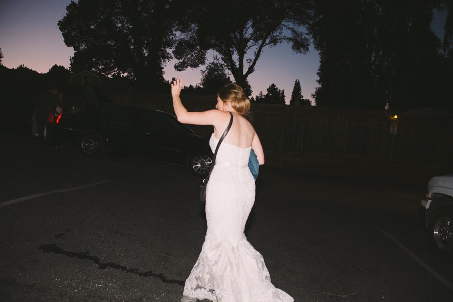felton-guild-wedding-photography (254)