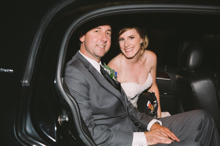 felton-guild-wedding-photography (256)