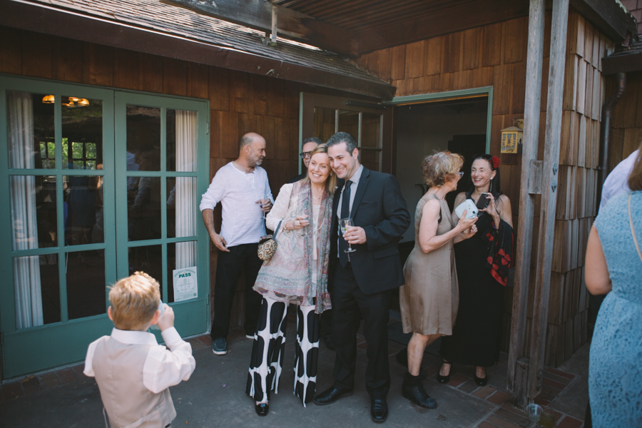 mill-valley-outdoor-art-club-sf-wedding-photography (141)