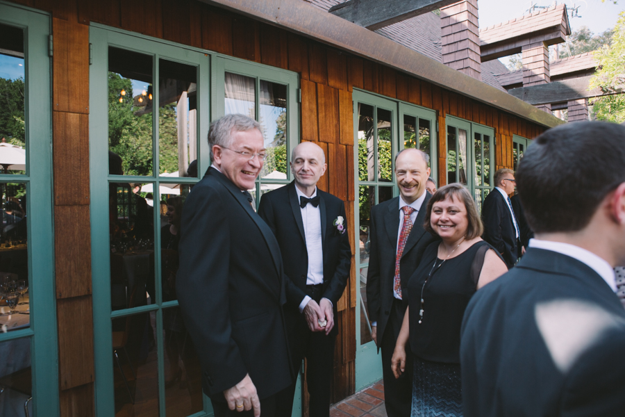 mill-valley-outdoor-art-club-sf-wedding-photography (162)