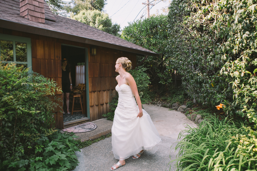 mill-valley-outdoor-art-club-sf-wedding-photography