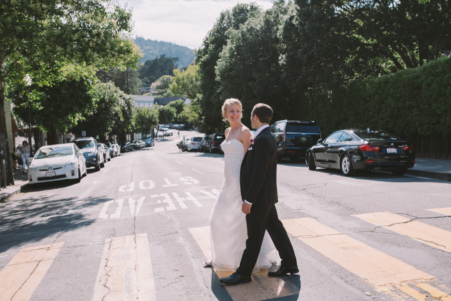 mill valley outdoor art-club sf wedding photography